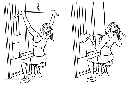 wide-grip_lat_pulldown1