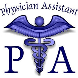 Review: Physician Assistants